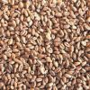 Pale Wheat Malt per  3Kg